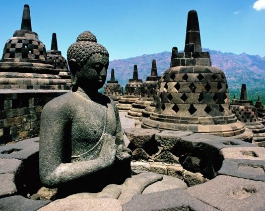 0Borobudur-Temple-1