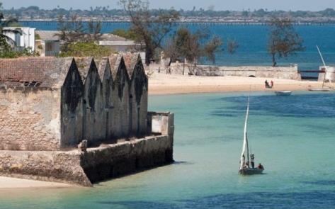 mozambik5