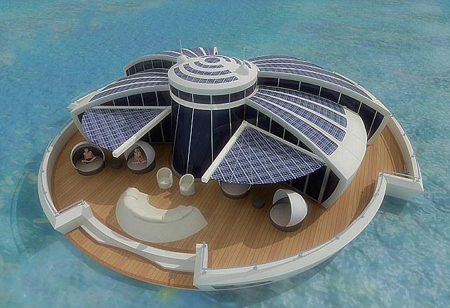 sun island 2