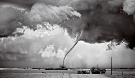 tornado_3