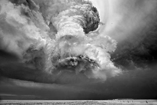tornado_4