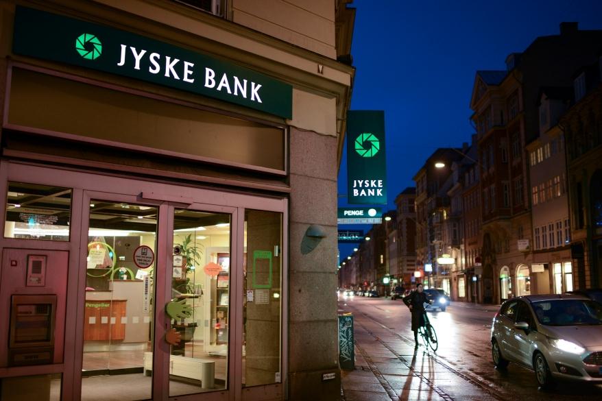 Jyske-Bank-Mortgages.jpg