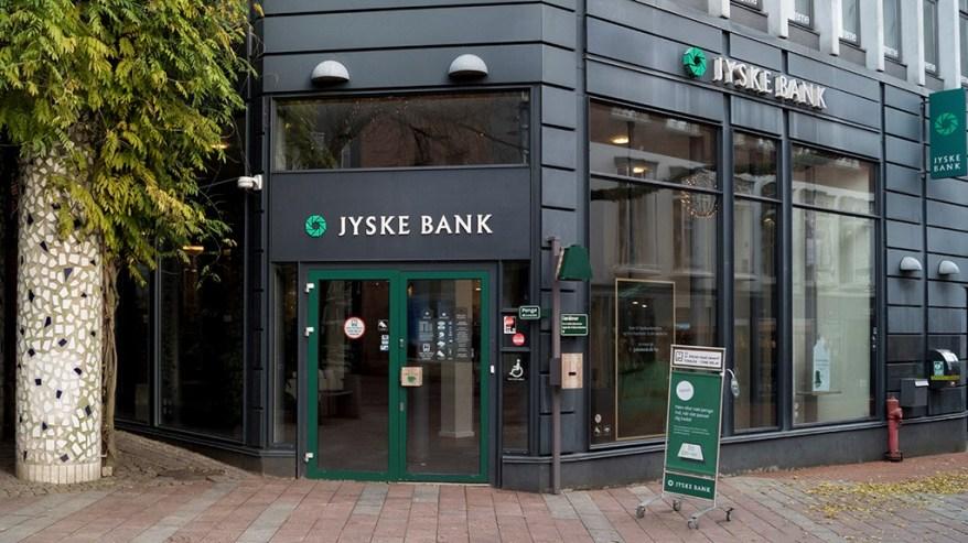jyske bank.jpg