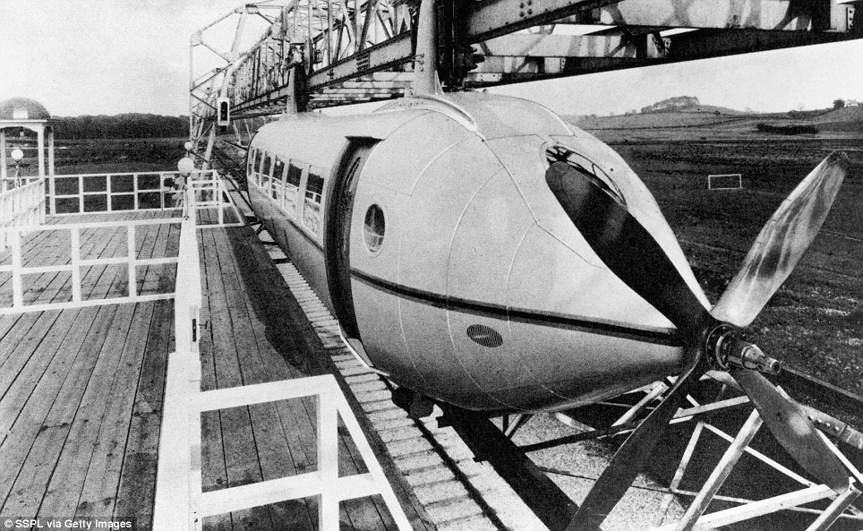 railplane.jpg